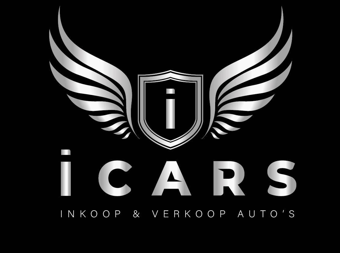 i-CARS